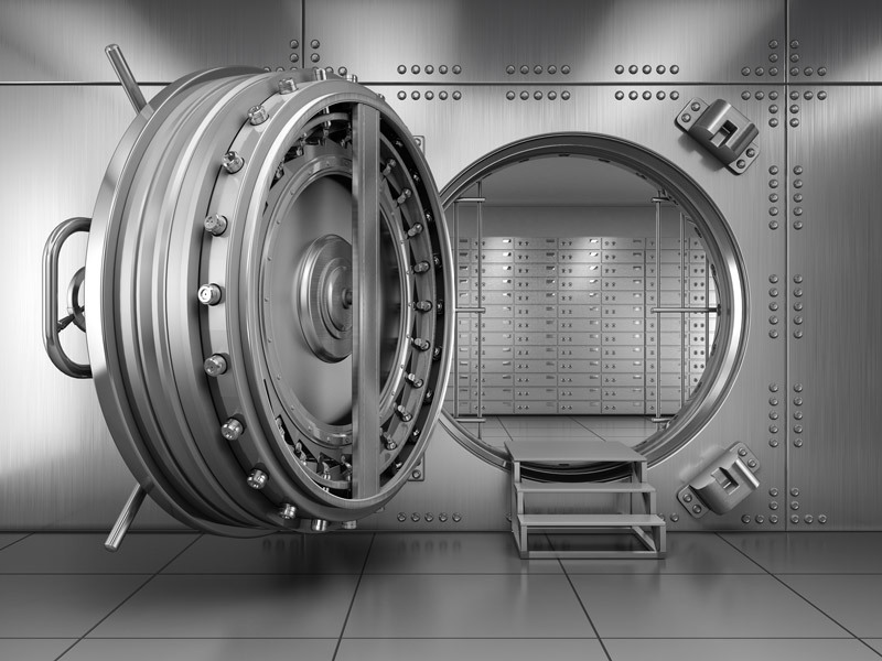 Instituições Financeiras